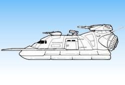 Navires et bâtiments à effets de surface krypto-arkiliens Ship_swift5