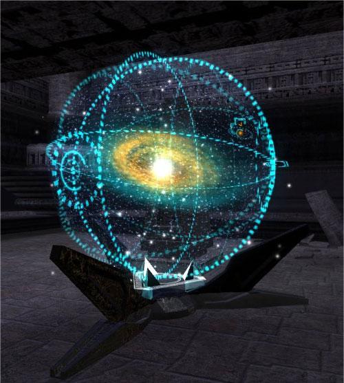 http://www.starwars-holonet.com/holonet/dictionnaire/photos/tech_cartes_rakata_1.jpg
