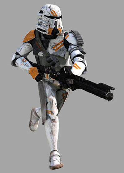 Regarde une feuille de personnage Tech_clone_armure2_04