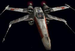 vaisseau de l'alliance 29