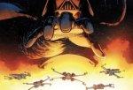 Star Wars (2015) - 9. La Mort de l'Espoir
