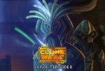 The Clone Wars S07E08 - Réunis à nouveau