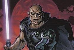 Le C�t� Obscur Vol. 09 : Dark Bane