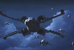 Escadron Jade