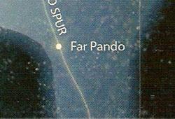 Far Pando