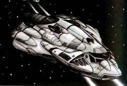 Transport léger MC-18
