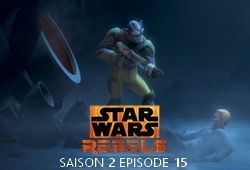 Rebels S02E15 - À la loyale
