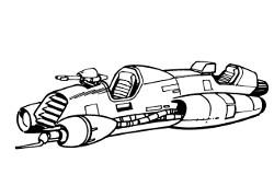 Airskimmer SX20