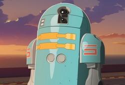 R23-X9