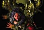 Legacy Vol.08 : Monstre