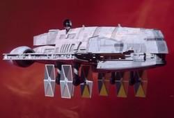Escadron Helix