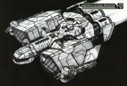Transport l�ger YU-410