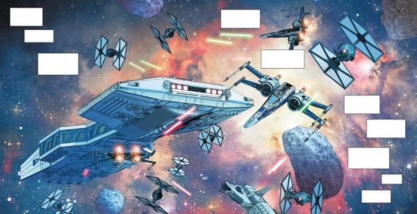 Mission sur Cato Neimoidia [+34]