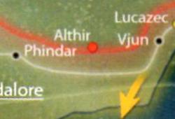 Althir