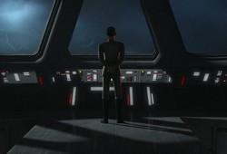 The Bad Batch S01E16 - La perte de Kamino