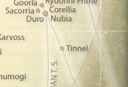 Tinnel IV