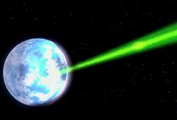 Destruction d'Alderaan [0]