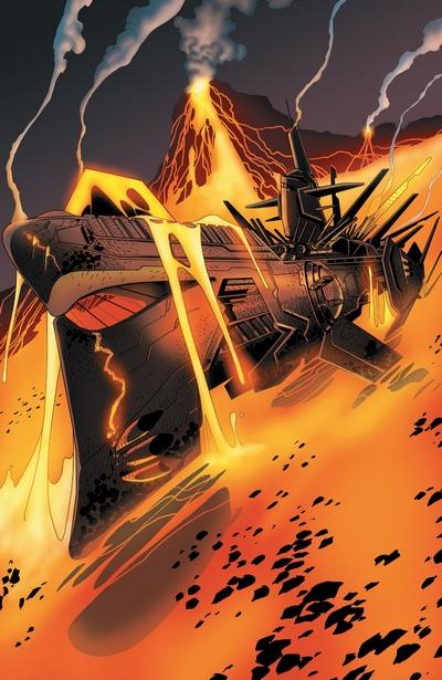 Dark Vador - 3. La Guerre Shu-Torun
