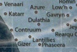 Dulathia