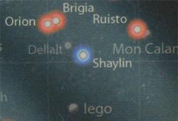 Bataille de Shaylin 18 [entre +0 et +2]