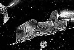 Super Transport VII