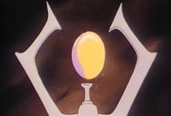 Ewoks S01E09 – La pierre d'ombre et de lumière