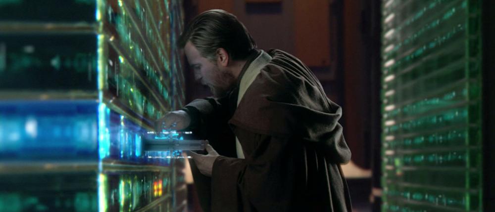 Grande Purge Jedi [-22 à +4]