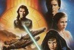 Académie Jedi Vol.1 : La Quête des Jedi