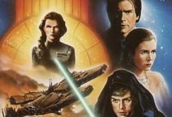 Acad�mie Jedi Vol.1 : La Qu�te des Jedi
