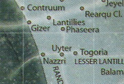 Gizer