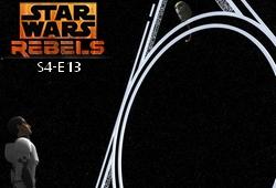 Rebels S04E13 - À la croisée des mondes