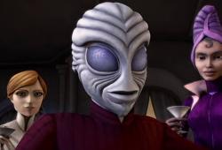 Aang (sénateur)
