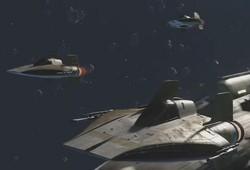Escadron Anvil