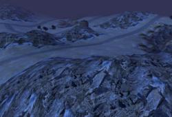 Ruul - Plateau de Grimtwist