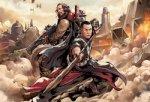 Les Gardiens des Whills