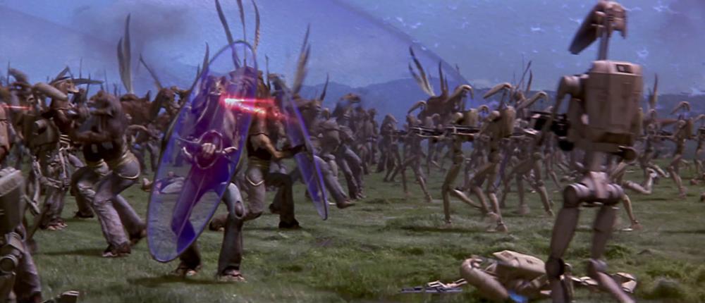 Bataille de Naboo [-32]
