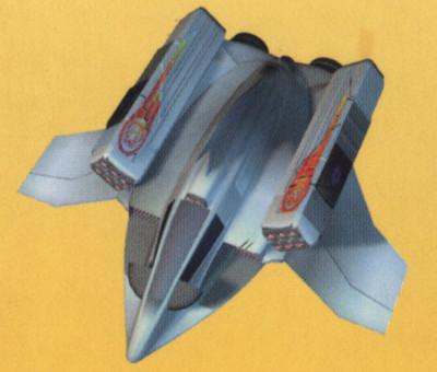 Porte-missiles