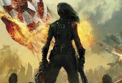 Star Wars Battlefront 2 - Escouade Inferno