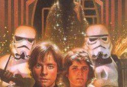 La Saga du Prince Ken 06 – Le Destin du Prince Jedi