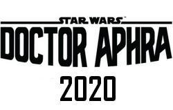Docteur Aphra (2020)