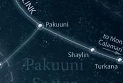 Shaylin 18