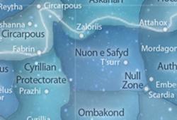 Secteur Nuon e Safyd