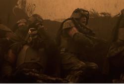 224ème Division Blindée Impériale