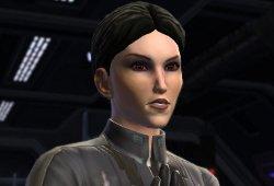 Programme d'eugénisme du Second Empire Sith