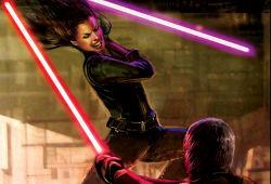 L'Héritage de la Force 09 - Invincible