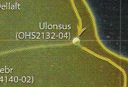 OHS2132-04