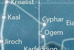 Cyphar