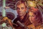 Le Nouvel Ordre Jedi Vol. 08 : L'aurore de la victoire II : Renaissance