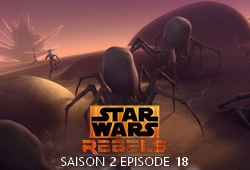 Rebels S02E18 - The Mystery of Chopper Base