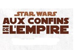 Star Wars: Le bord de l'Empire